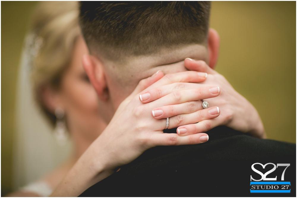 Fox-Hollow-Wedding-Woodbury-NY-Photographers-Studio-27-WEB_0127.jpg