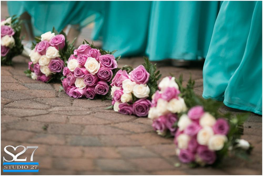 Fox-Hollow-Wedding-Woodbury-NY-Photographers-Studio-27-WEB_0128-1.jpg
