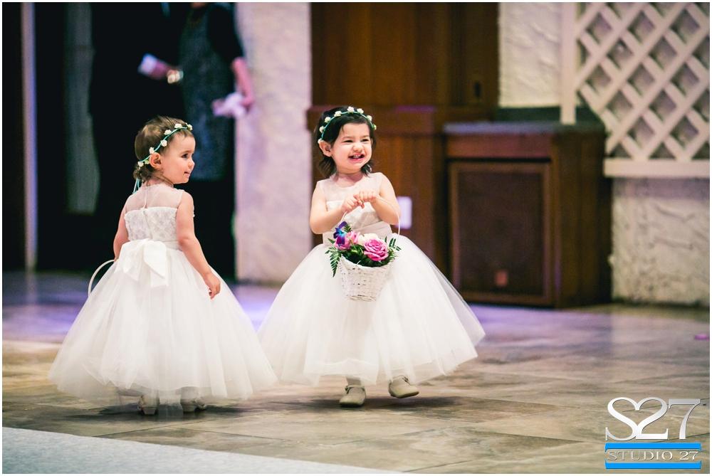 Fox-Hollow-Wedding-Woodbury-NY-Photographers-Studio-27-WEB_0128.jpg