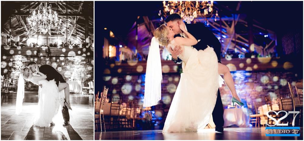 Fox-Hollow-Wedding-Woodbury-NY-Photographers-Studio-27-WEB_0131.jpg