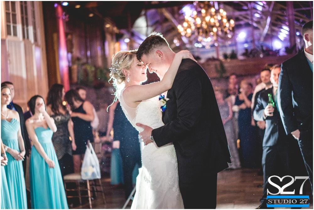 Fox-Hollow-Wedding-Woodbury-NY-Photographers-Studio-27-WEB_0133.jpg