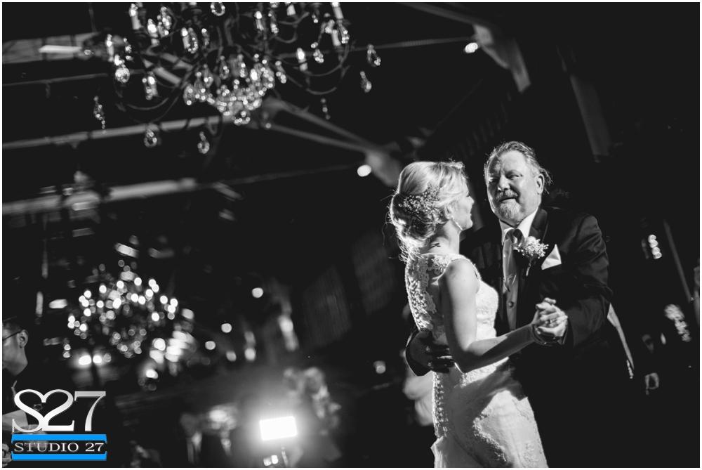 Fox-Hollow-Wedding-Woodbury-NY-Photographers-Studio-27-WEB_0134.jpg
