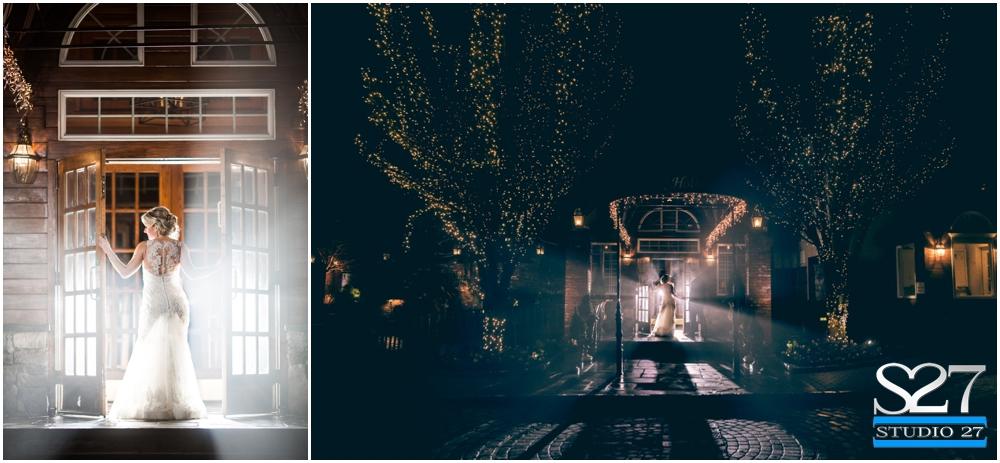 Fox-Hollow-Wedding-Woodbury-NY-Photographers-Studio-27-WEB_0139.jpg