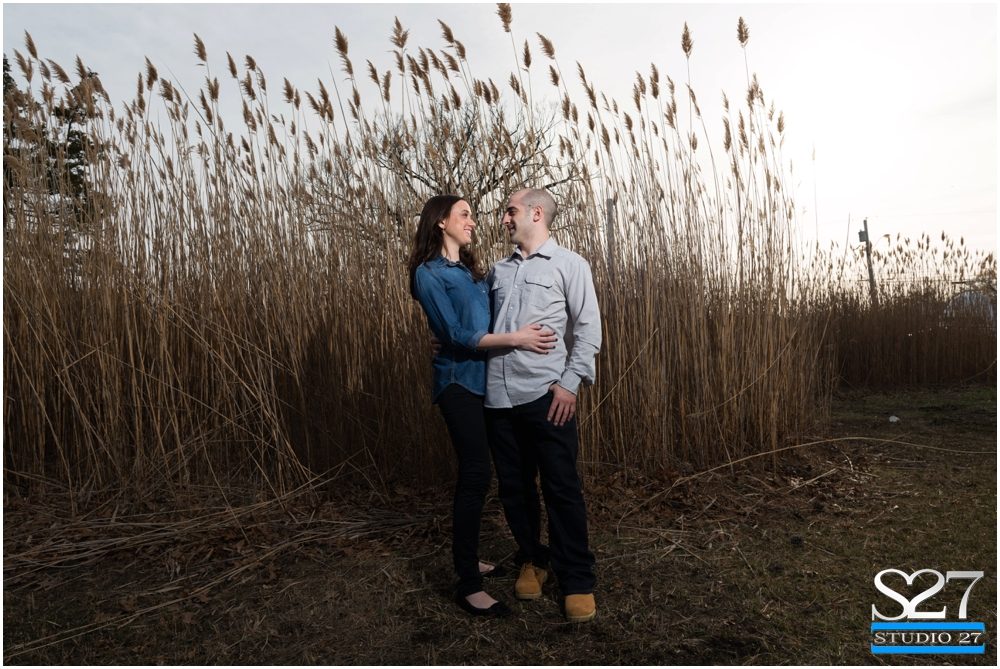 Long-Island-Corey-Beach-Engagement-Session-Studio-27-WEB_0002.jpg
