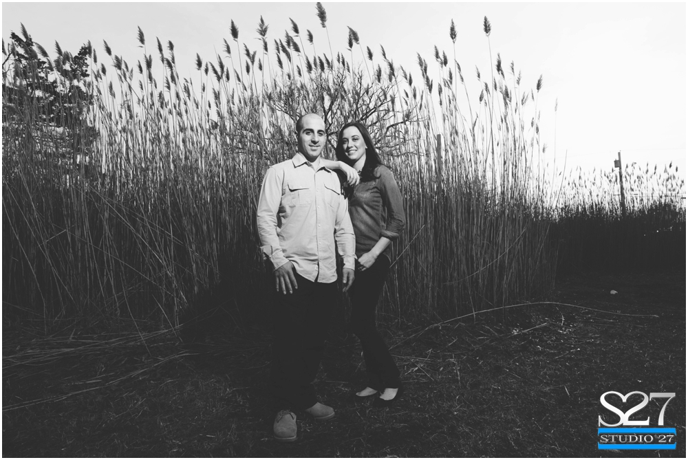 Long-Island-Corey-Beach-Engagement-Session-Studio-27-WEB_0005.jpg