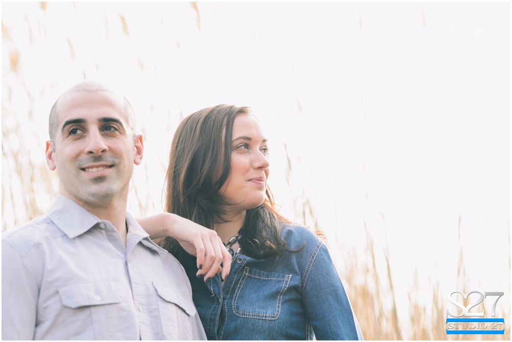 Long-Island-Corey-Beach-Engagement-Session-Studio-27-WEB_0006.jpg