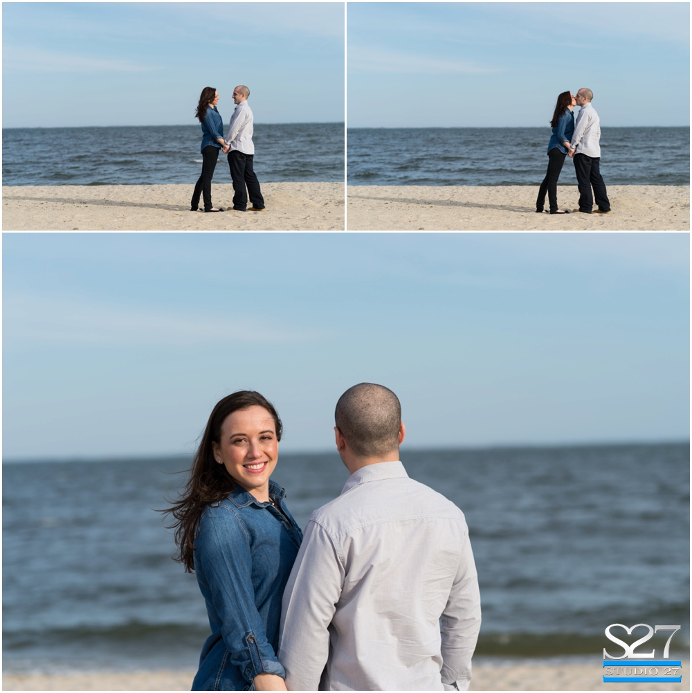 Long-Island-Corey-Beach-Engagement-Session-Studio-27-WEB_0007.jpg