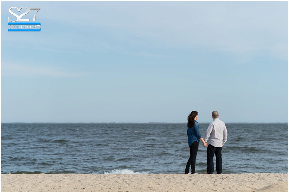 Long-Island-Corey-Beach-Engagement-Session-Studio-27-WEB_0008.jpg