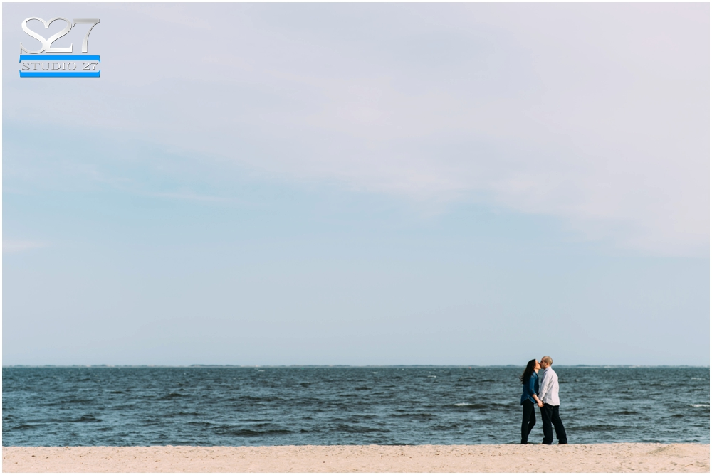 Long-Island-Corey-Beach-Engagement-Session-Studio-27-WEB_0009.jpg