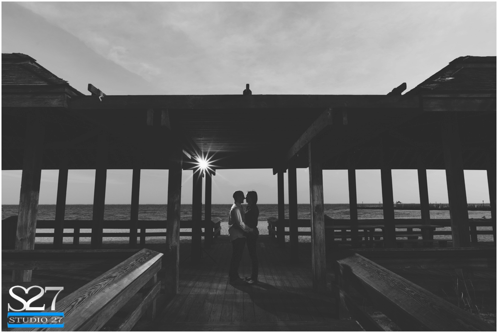 Long-Island-Corey-Beach-Engagement-Session-Studio-27-WEB_0011.jpg