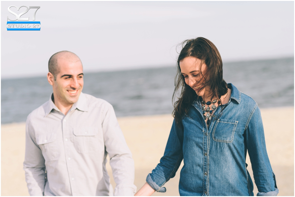 Long-Island-Corey-Beach-Engagement-Session-Studio-27-WEB_0010.jpg