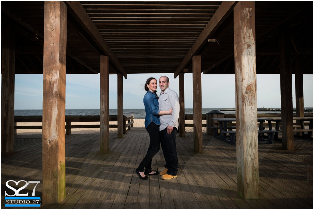 Long-Island-Corey-Beach-Engagement-Session-Studio-27-WEB_0012.jpg