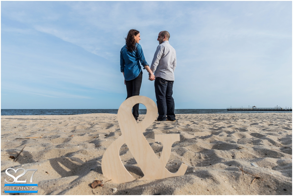 Long-Island-Corey-Beach-Engagement-Session-Studio-27-WEB_0013.jpg
