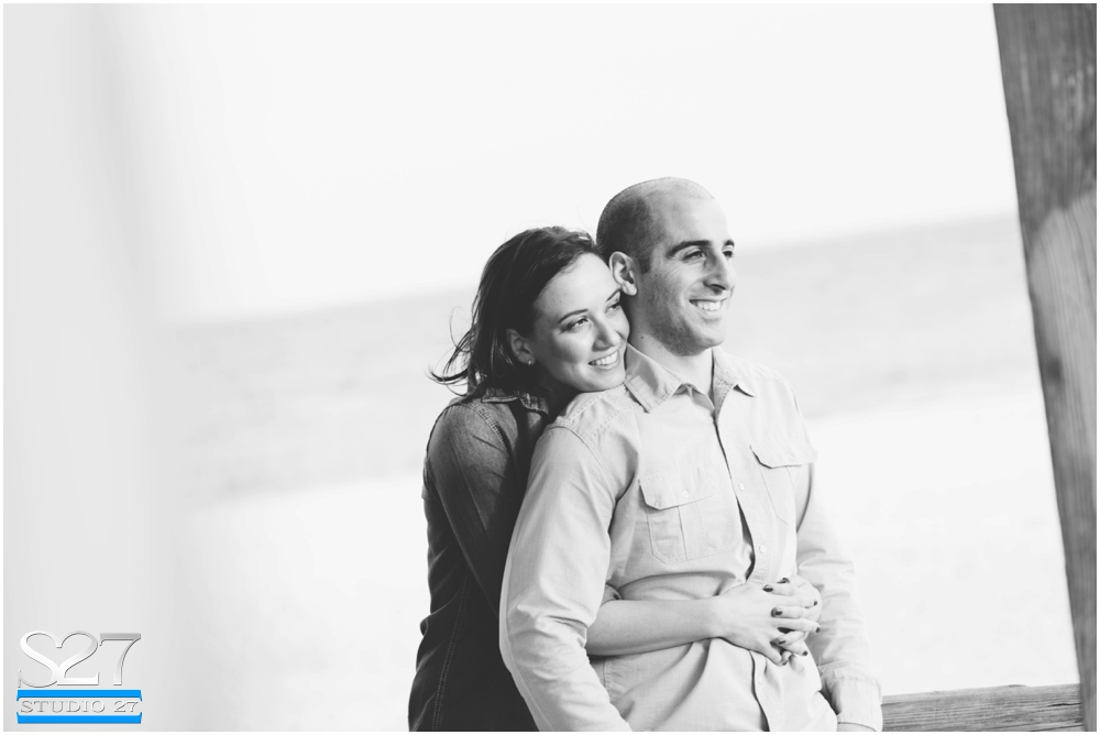 Long-Island-Corey-Beach-Engagement-Session-Studio-27-WEB_0014.jpg