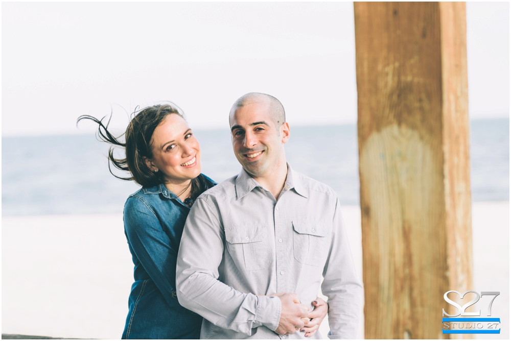 Long-Island-Corey-Beach-Engagement-Session-Studio-27-WEB_0015.jpg
