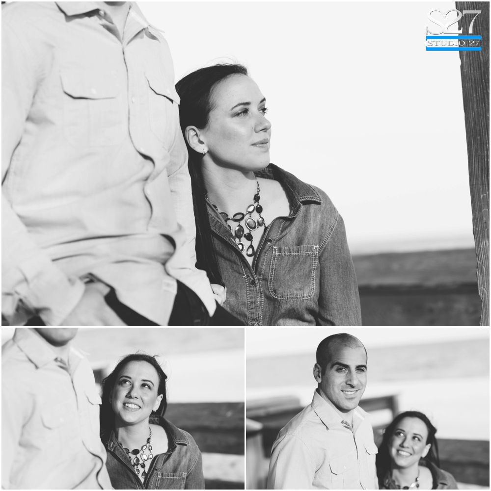 Long-Island-Corey-Beach-Engagement-Session-Studio-27-WEB_0016.jpg