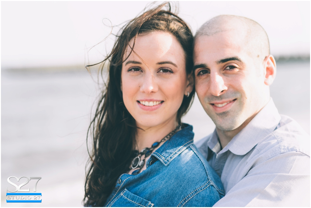 Long-Island-Corey-Beach-Engagement-Session-Studio-27-WEB_0018.jpg
