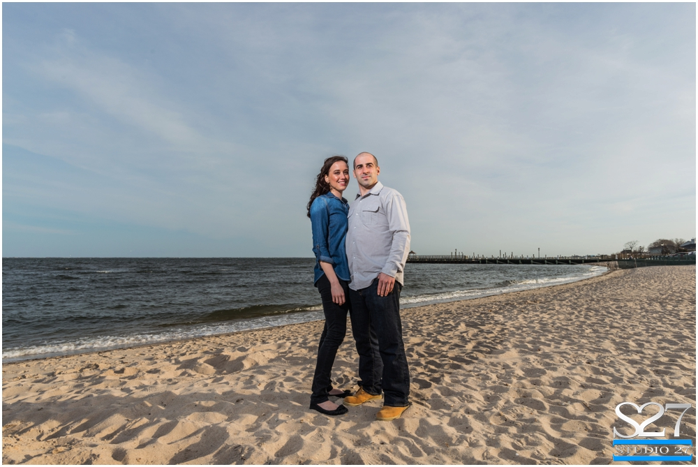 Long-Island-Corey-Beach-Engagement-Session-Studio-27-WEB_0017.jpg