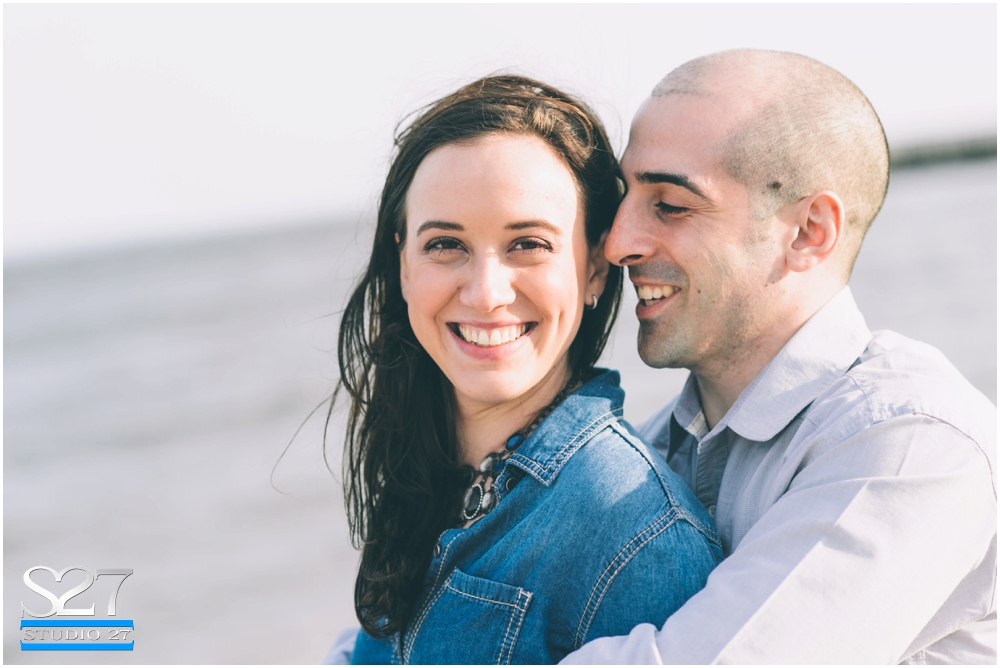 Long-Island-Corey-Beach-Engagement-Session-Studio-27-WEB_0019.jpg
