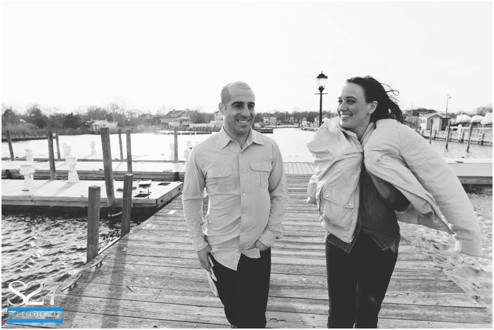 Long-Island-Corey-Beach-Engagement-Session-Studio-27-WEB_0021.jpg