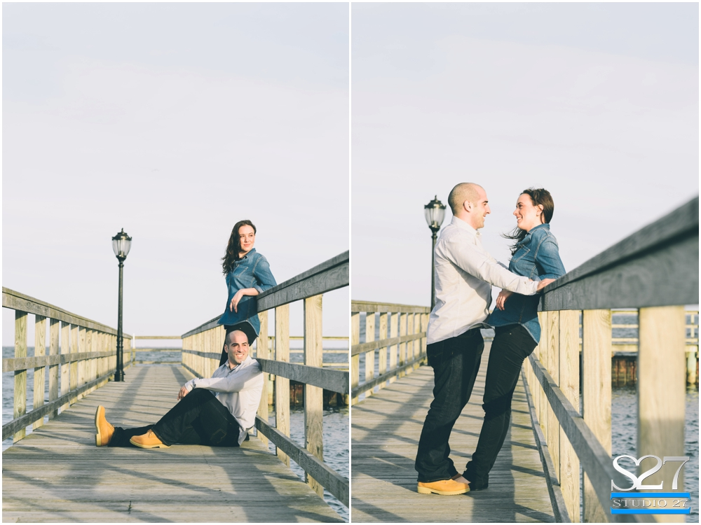 Long-Island-Corey-Beach-Engagement-Session-Studio-27-WEB_0022.jpg