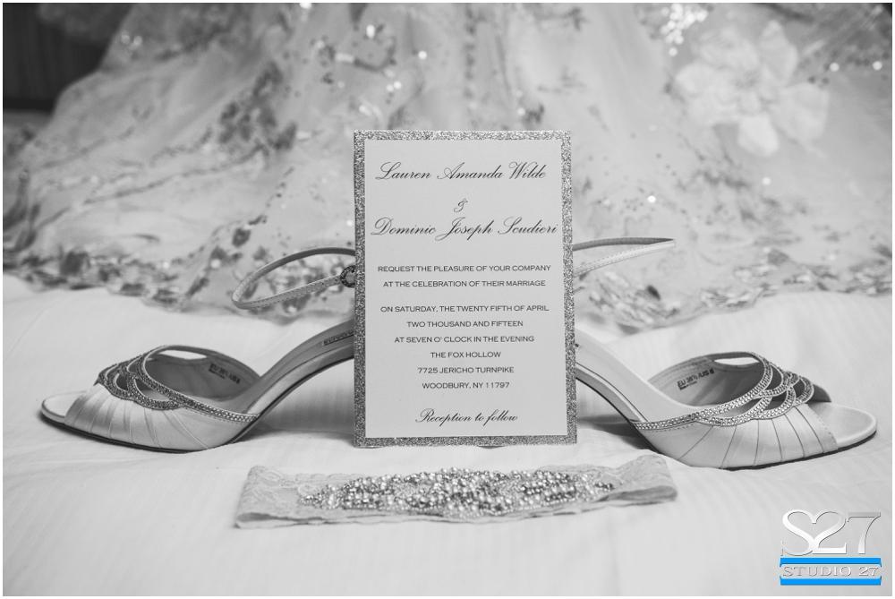 Somerley-Fox-Hollow-Wedding-Studio-27-Photo-WEB_0100.jpg