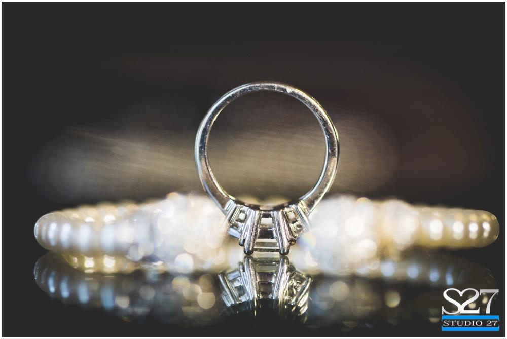 Somerley-Fox-Hollow-Wedding-Studio-27-Photo-WEB_0101.jpg