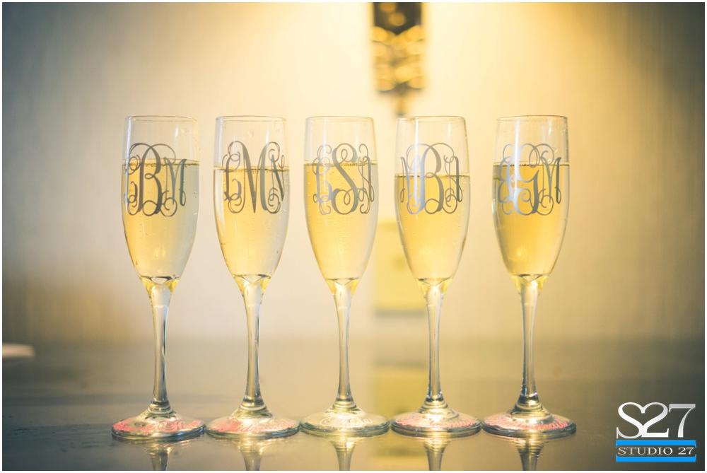 Somerley-Fox-Hollow-Wedding-Studio-27-Photo-WEB_0102.jpg