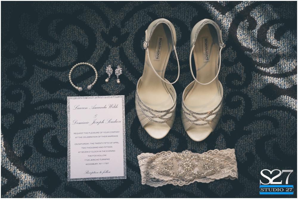 Somerley-Fox-Hollow-Wedding-Studio-27-Photo-WEB_0103.jpg