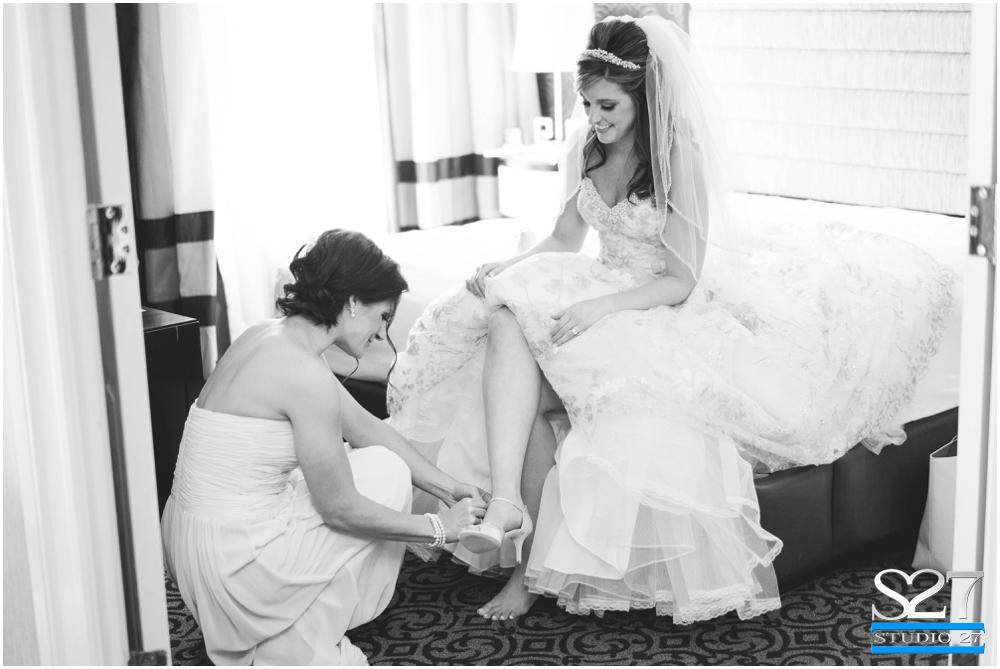 Somerley-Fox-Hollow-Wedding-Studio-27-Photo-WEB_0109.jpg