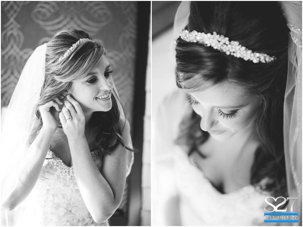 Somerley-Fox-Hollow-Wedding-Studio-27-Photo-WEB_0111.jpg