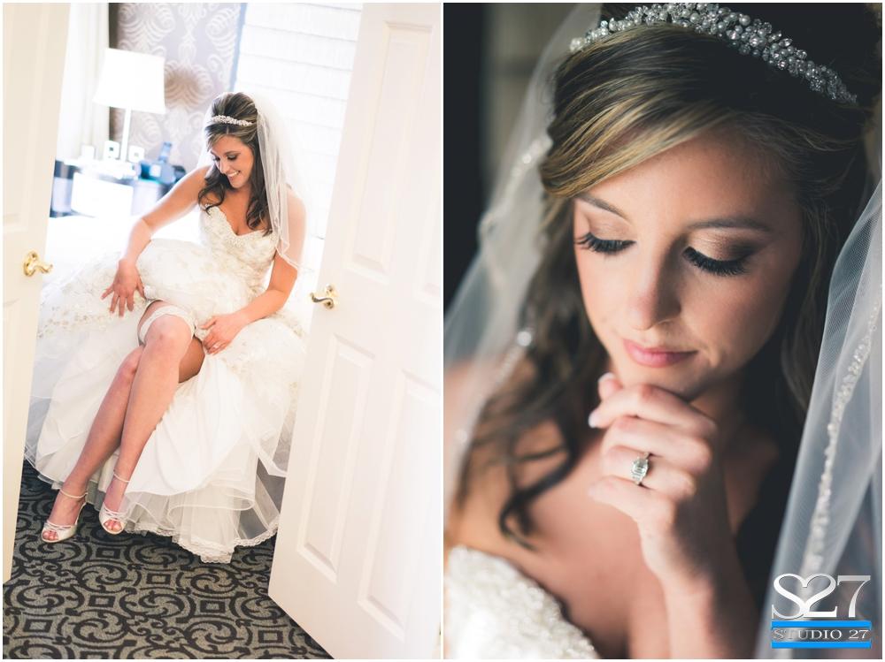 Somerley-Fox-Hollow-Wedding-Studio-27-Photo-WEB_0110.jpg