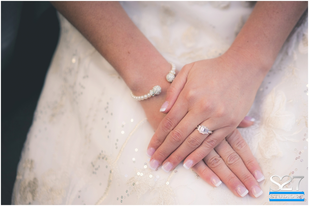 Somerley-Fox-Hollow-Wedding-Studio-27-Photo-WEB_0112-1.jpg