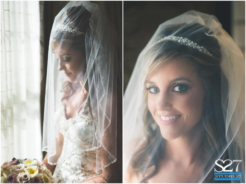 Somerley-Fox-Hollow-Wedding-Studio-27-Photo-WEB_0112.jpg