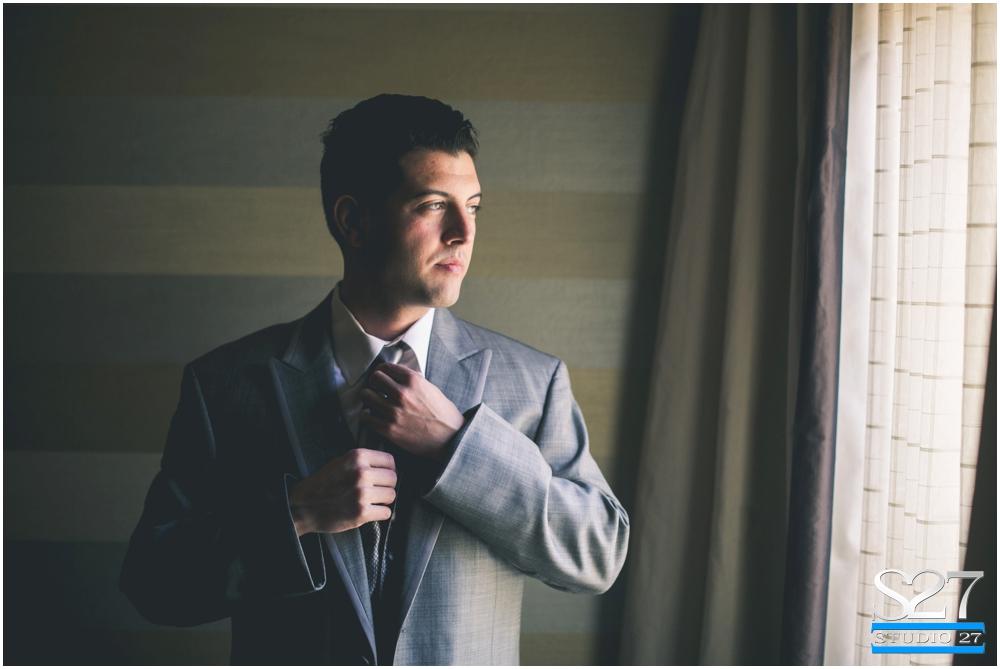 Somerley-Fox-Hollow-Wedding-Studio-27-Photo-WEB_0116.jpg