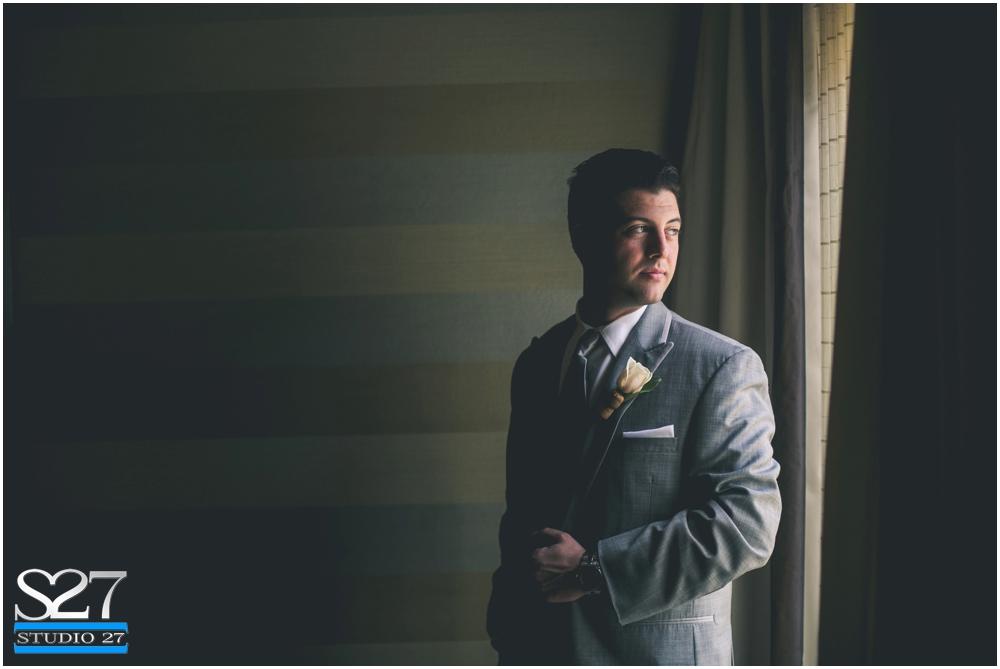 Somerley-Fox-Hollow-Wedding-Studio-27-Photo-WEB_0117.jpg