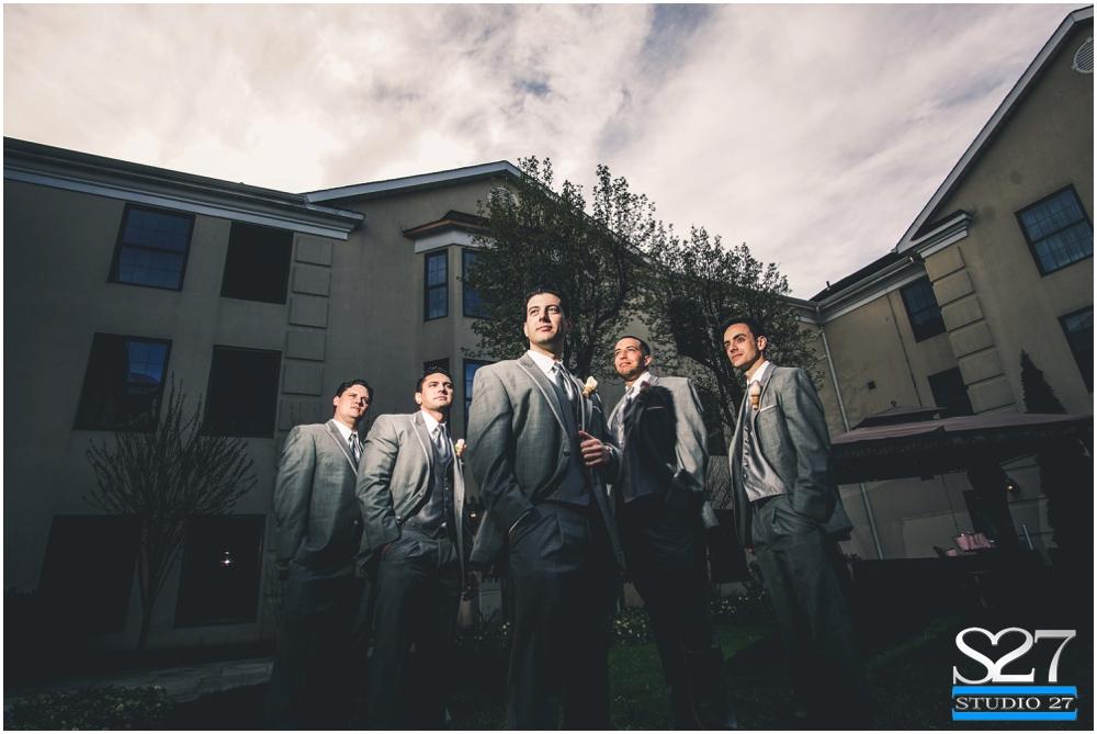 Somerley-Fox-Hollow-Wedding-Studio-27-Photo-WEB_0119.jpg