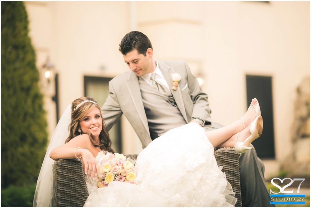 Somerley-Fox-Hollow-Wedding-Studio-27-Photo-WEB_0120.jpg