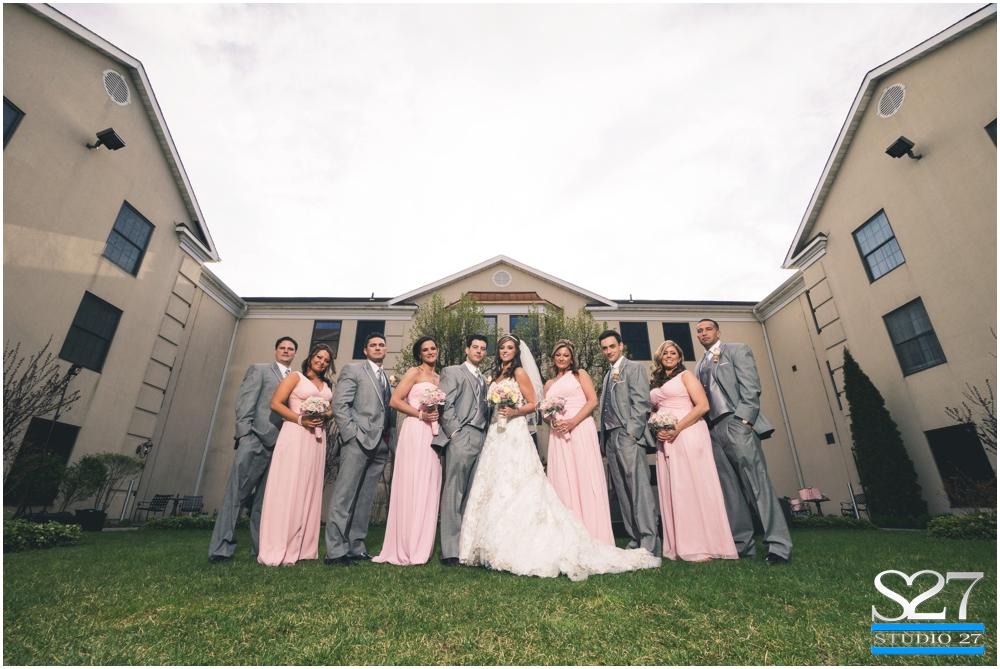 Somerley-Fox-Hollow-Wedding-Studio-27-Photo-WEB_0121.jpg