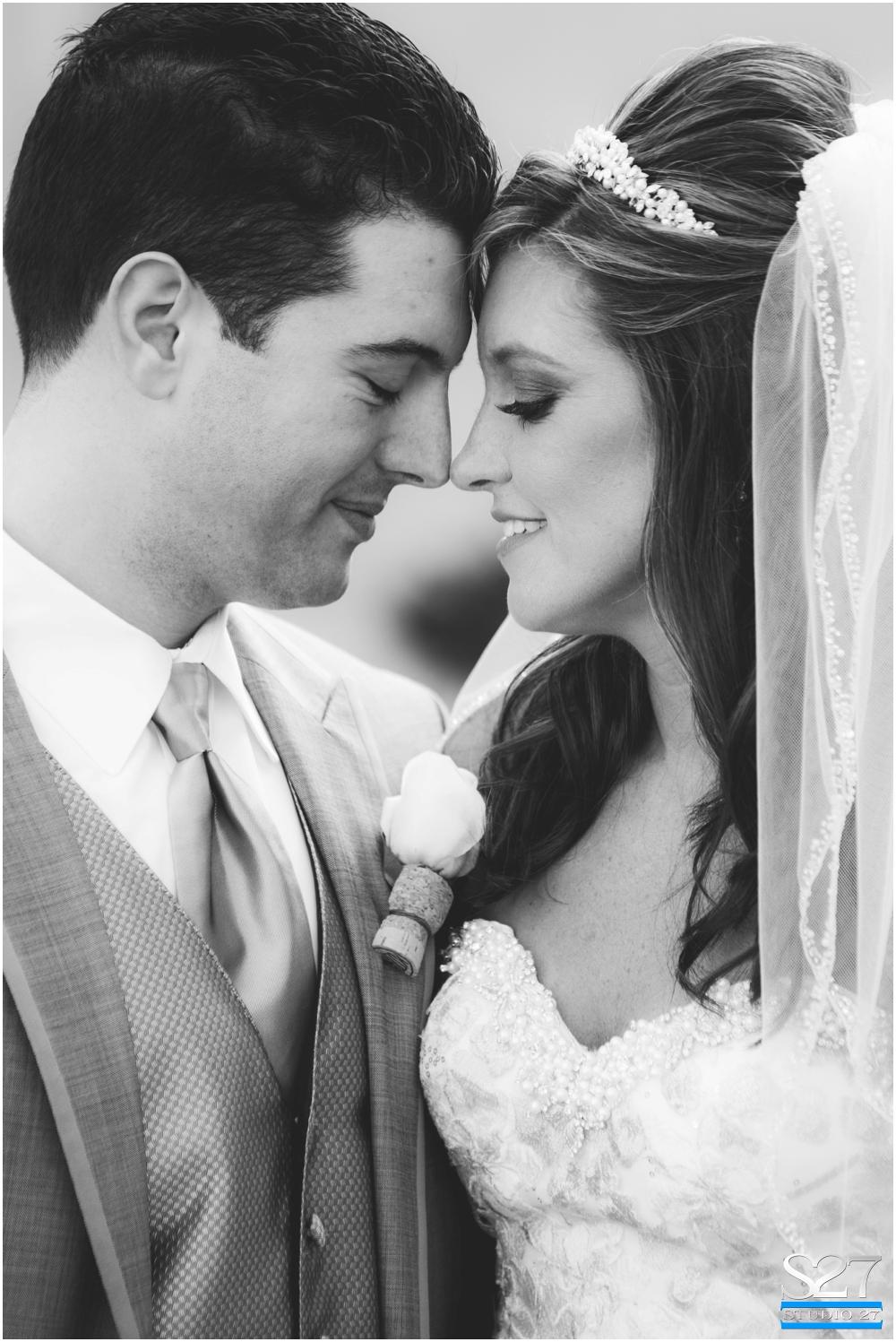 Somerley-Fox-Hollow-Wedding-Studio-27-Photo-WEB_0122.jpg