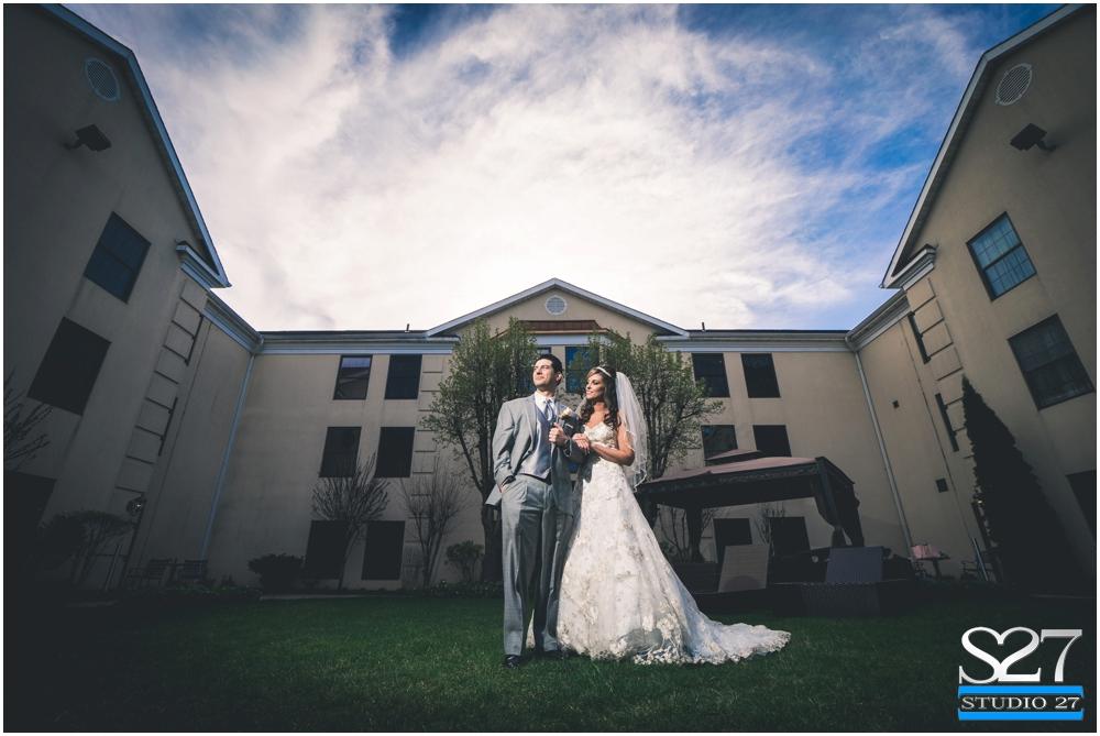 Somerley-Fox-Hollow-Wedding-Studio-27-Photo-WEB_0123.jpg