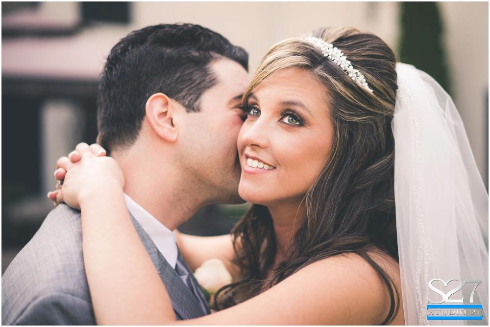 Somerley-Fox-Hollow-Wedding-Studio-27-Photo-WEB_0125.jpg