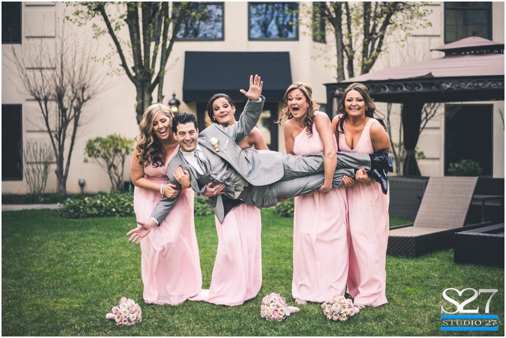 Somerley-Fox-Hollow-Wedding-Studio-27-Photo-WEB_0126.jpg