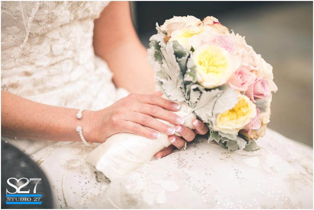 Somerley-Fox-Hollow-Wedding-Studio-27-Photo-WEB_0127.jpg