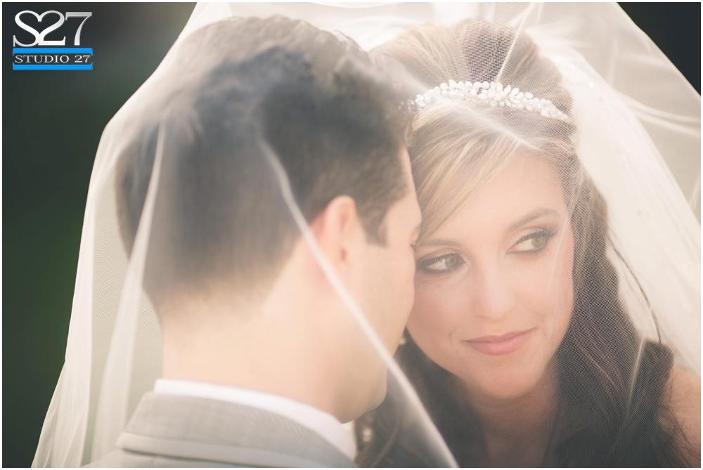 Somerley-Fox-Hollow-Wedding-Studio-27-Photo-WEB_0128.jpg