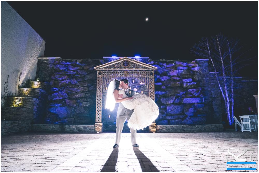 Somerley-Fox-Hollow-Wedding-Studio-27-Photo-WEB_0129.jpg