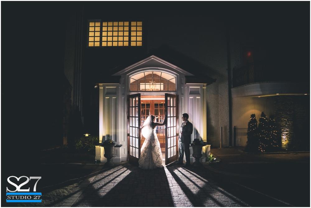 Somerley-Fox-Hollow-Wedding-Studio-27-Photo-WEB_0130.jpg