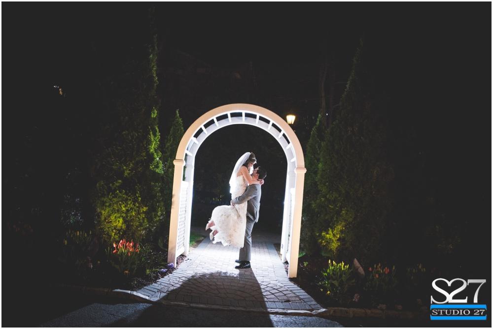 Somerley-Fox-Hollow-Wedding-Studio-27-Photo-WEB_0131.jpg