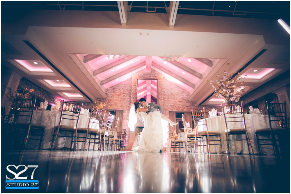 Somerley-Fox-Hollow-Wedding-Studio-27-Photo-WEB_0133.jpg