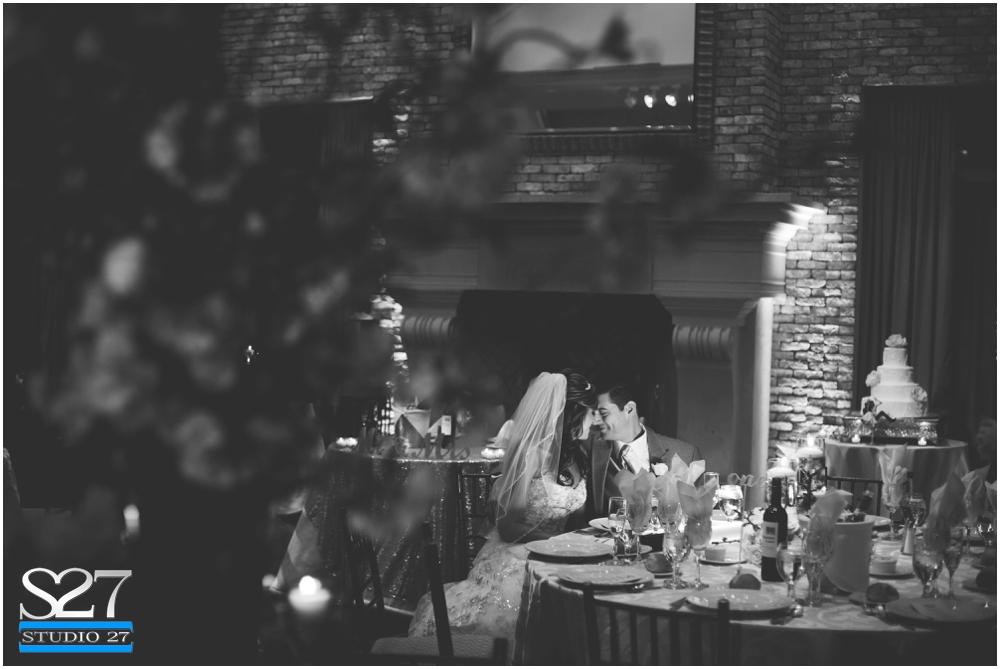 Somerley-Fox-Hollow-Wedding-Studio-27-Photo-WEB_0135.jpg